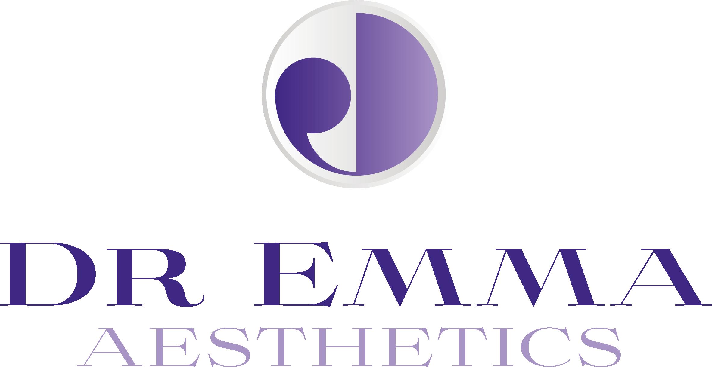 Dr Emma Aesthetics